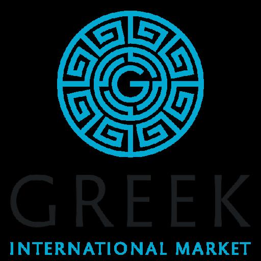 Greekintlmarket